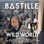 Bastille - Way Beyond