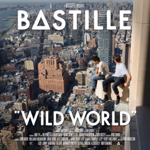 Bastille - Four Walls (The Ballad of Perry Smith)