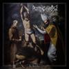 Rotting Christ - In the Name of God artwork