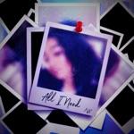 ALX - All I Need
