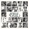 Wonderful Life Remixes Single