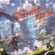 DRAGON EYES - Forsaken Gods