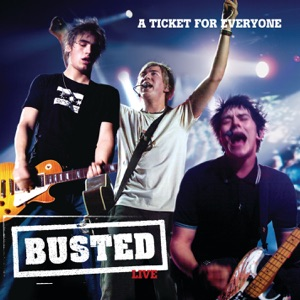 Busted - Year 3000 - Line Dance Music