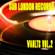 Back to the Old Skool (DJ Hermit Mix ) - Sub London