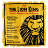 The Lion King (Original Broadway Cast Recording) - Elton John & Tim Rice