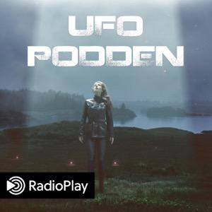 UFOpodden