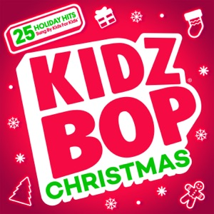 KIDZ BOP Christmas Mp3 Download