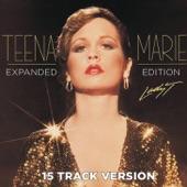 Teena Marie - Behind the Groove