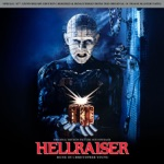 Hellraiser (Special 30th Anniversary Edition) [Original Motion Picture Soundtrack]
