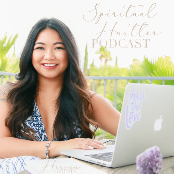 Her Divine Wealth Podcast