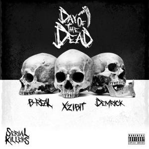 Serial Killers: Day of the Dead Mp3 Download