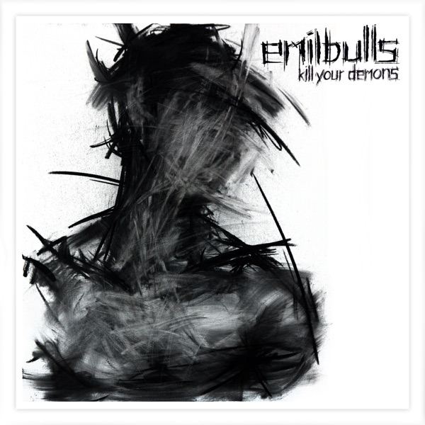 Emil Bulls mit Once and for All