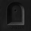 UNKLE - Ar.Mour (feat. Miink & Elliot Power) artwork