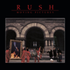 Moving Pictures (Remastered) - Rush