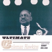 Coleman Hawkins Quintet - Under A Blanket Of Blue