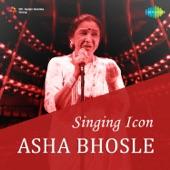 """Asha Bhosle - Chura Liya Hai Tumne Jo Dil Ko (From """"Yaadon Ki Baaraat"""")"""