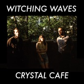Witching Waves - Twister