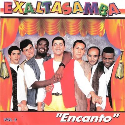 Encanto - Exaltasamba