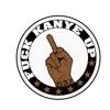 F**k Kanye Up - Single, Daz Dillinger
