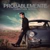 Probablemente - Single, Christian Nodal