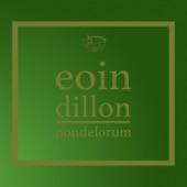 Eoin Dillon - Flor Begley, the Piper from Crossbarry