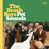 The Beach Boys - Sloop John B artwork