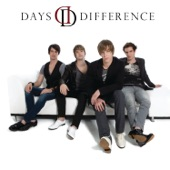 Days Difference - Radio Song