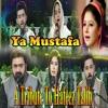 Ya Mustafa A Tribute To Hafeez Talib