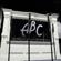 ABC Praise Team - Adamant Believers Council Praise Project