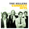 The Killers - Mr. Brightside (Live at Connect / 2004) artwork