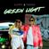 Green Light - Cuppy & Tekno