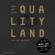 Marc-Uwe Kling - QualityLand: Dunkle Edition