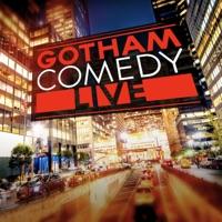 Télécharger Gotham Comedy Live, Season 6 Episode 19