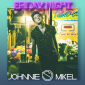 [Download] Friday Night MP3
