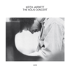 Keith Jarrett - The Köln Concert (Live)  artwork