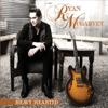 Ryan McGarvey - Ain't Enough Whiskey artwork