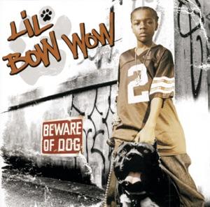 Beware of Dog (Bonus Track Version)