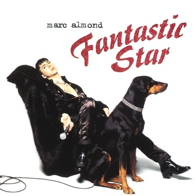 Fantastic Star - Marc Almond