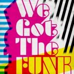 Wilson Pickett - Funk Factory (Single Version)