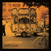 Rustin Man - Vanishing Heart