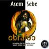 Asem Sebe - Obrafour