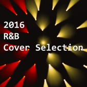 2016 R&B Cover Selection