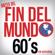Antes del Fin del Mundo - 60's en Español - Varios Artistas