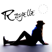 Gonna Be A Good Day-Rayelle