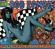 Rob Zombie Superbeast (Porno Holocaust Mix) - Rob Zombie