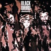 Black Uhuru - Big Spliff