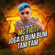 Joga O Bum Bum Tam Tam - MC Fioti - MC Fioti