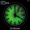 4 o'Clock (In the Morning) [The Remixes]