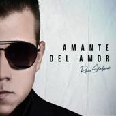 Amante Del Amor - Raul Stefano & Tony Succar