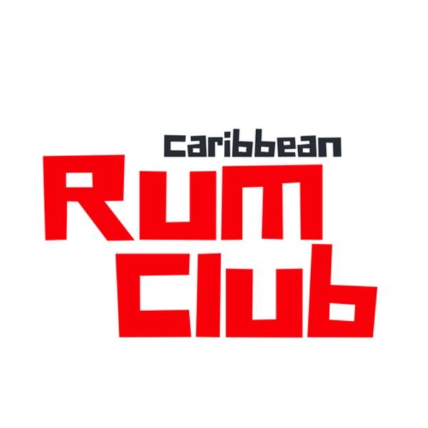The Caribbean Rum Club
